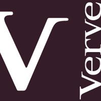 verveBoston Logo