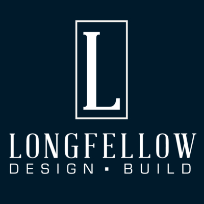 Longfellow Design Build